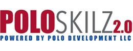 PoloSkilz